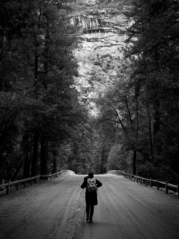 181214-SD-Yosemite-0097.jpg