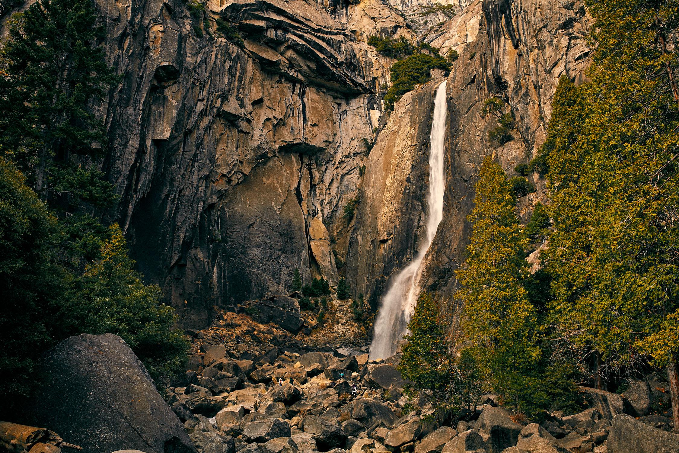 181215-SD-Yosemite-0586.jpg