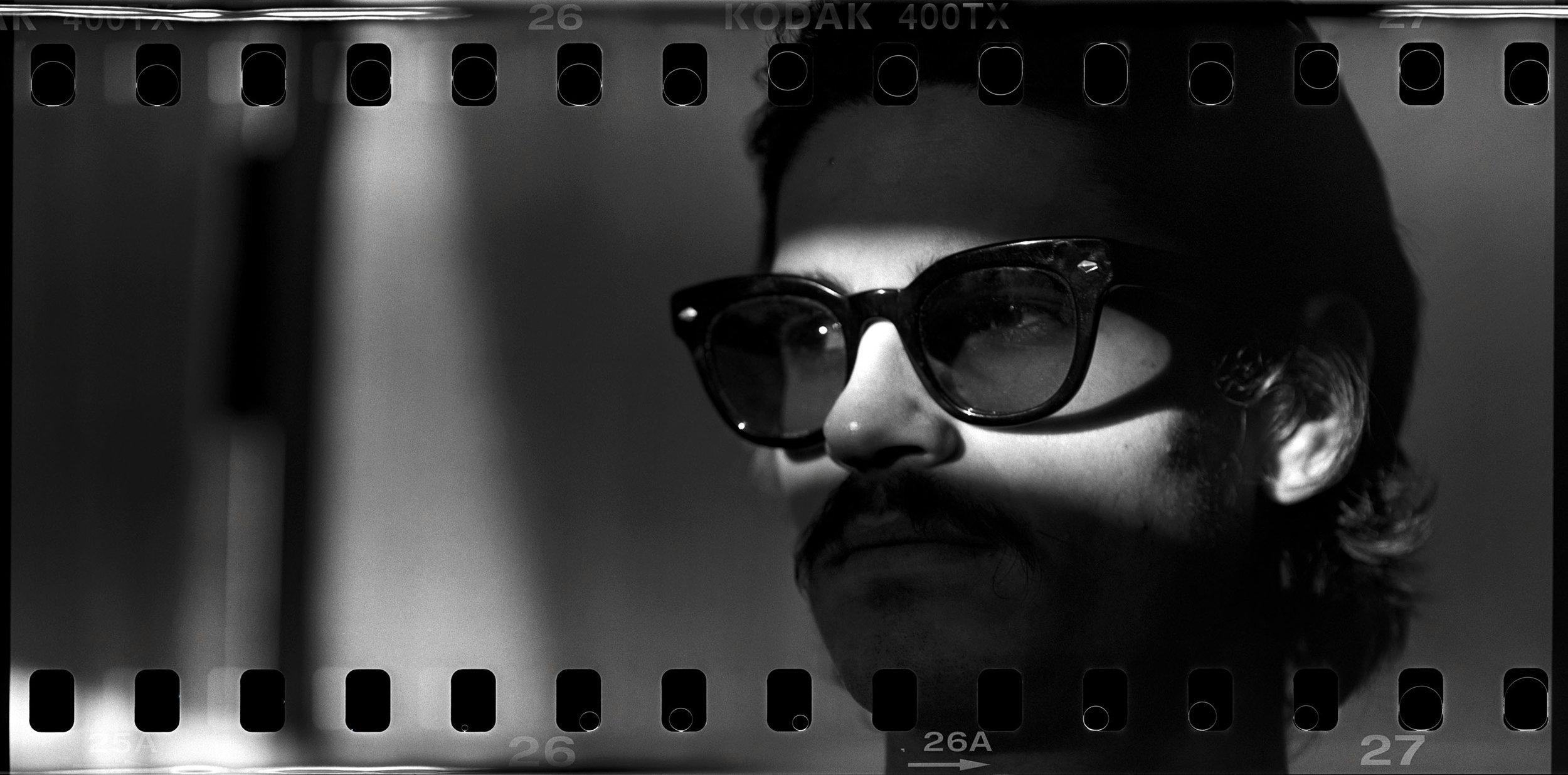 Brixton-SP18-Film-01.jpg