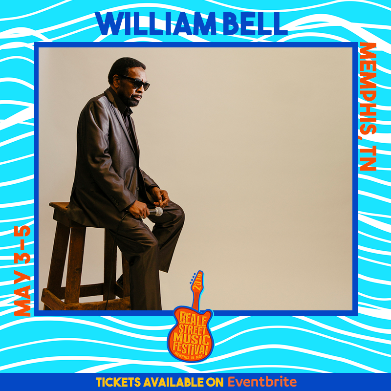 William Bell_BSMF Graphic.png