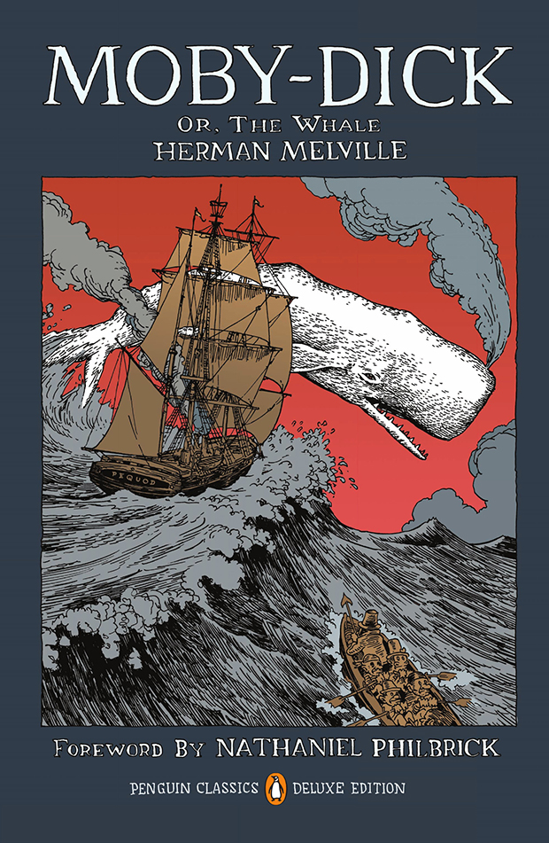 1moby-dick