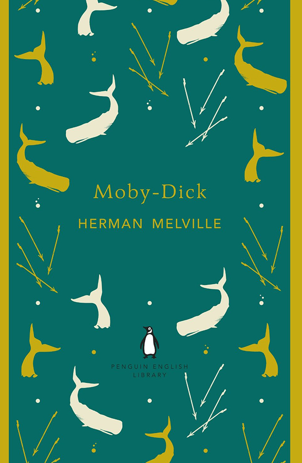 4moby-dick