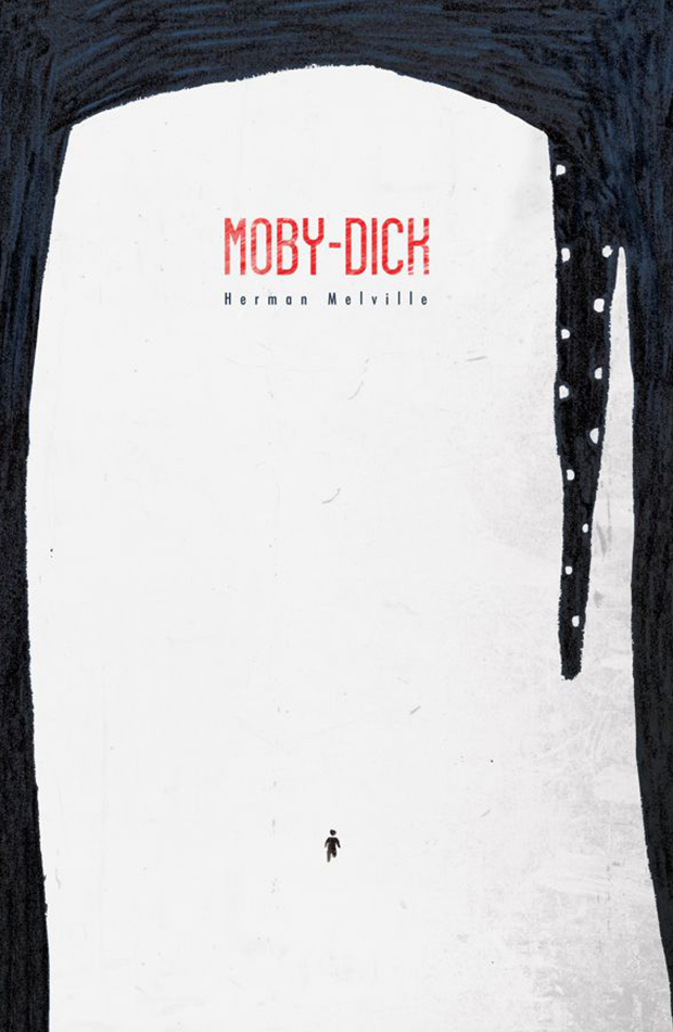 8moby-dick