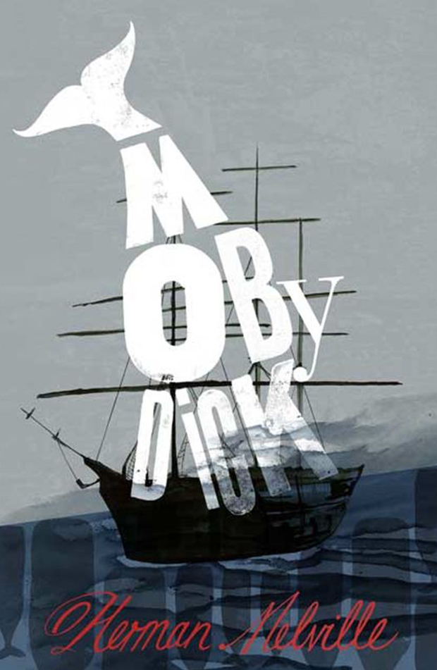 9moby-dick