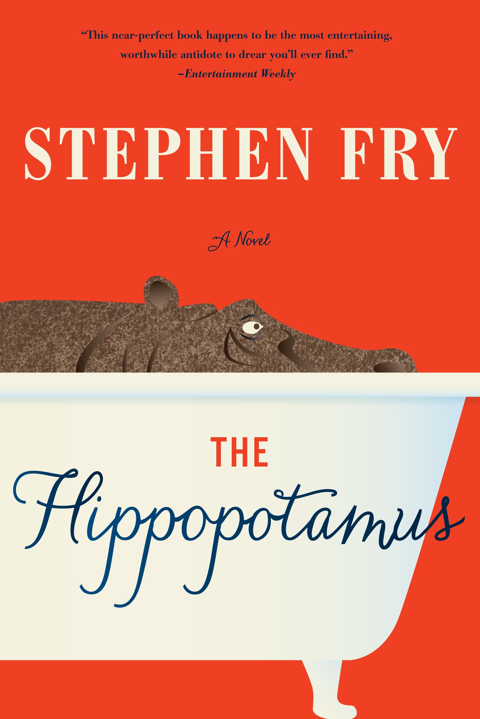 kgd_Fry_Hippopotamus copy.jpg