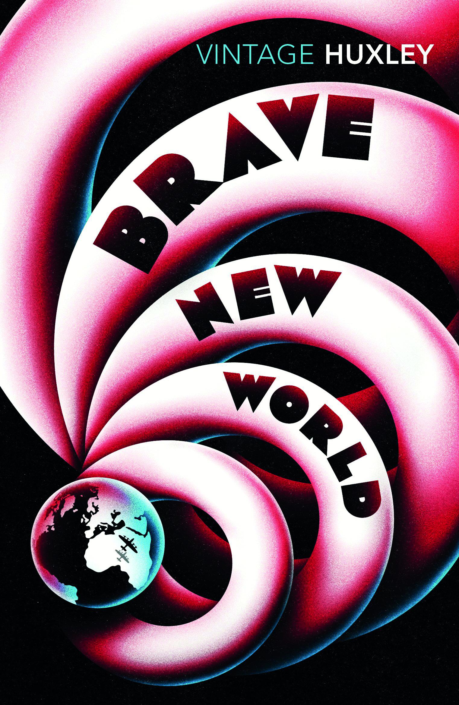 brave-new-world2.jpg