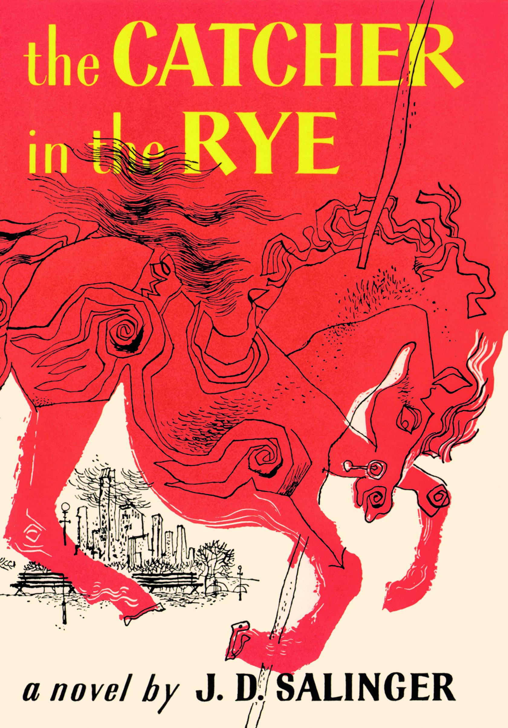 catcher-in-the-rye-cover.jpg