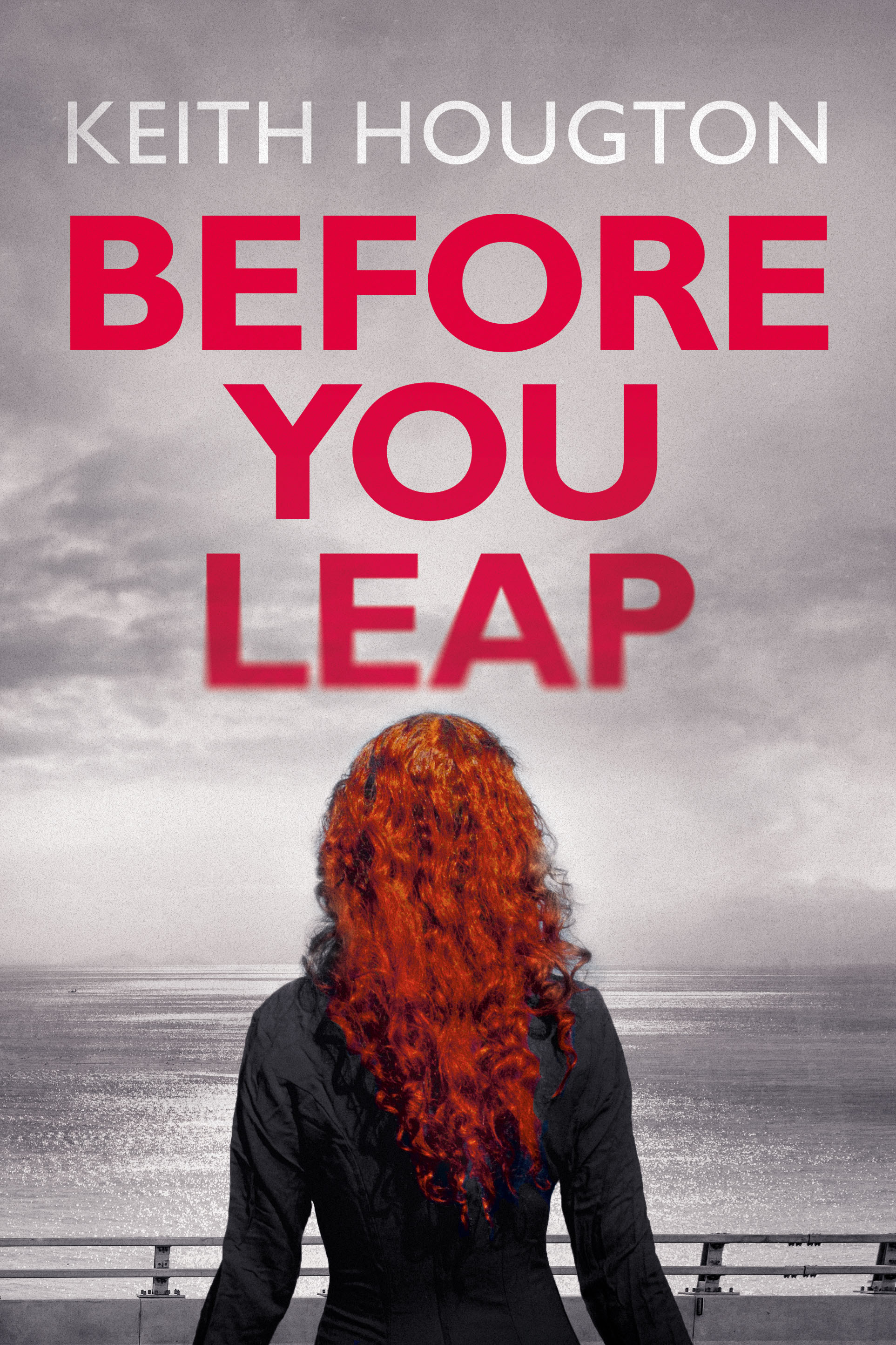 Before You Leap 1.jpg