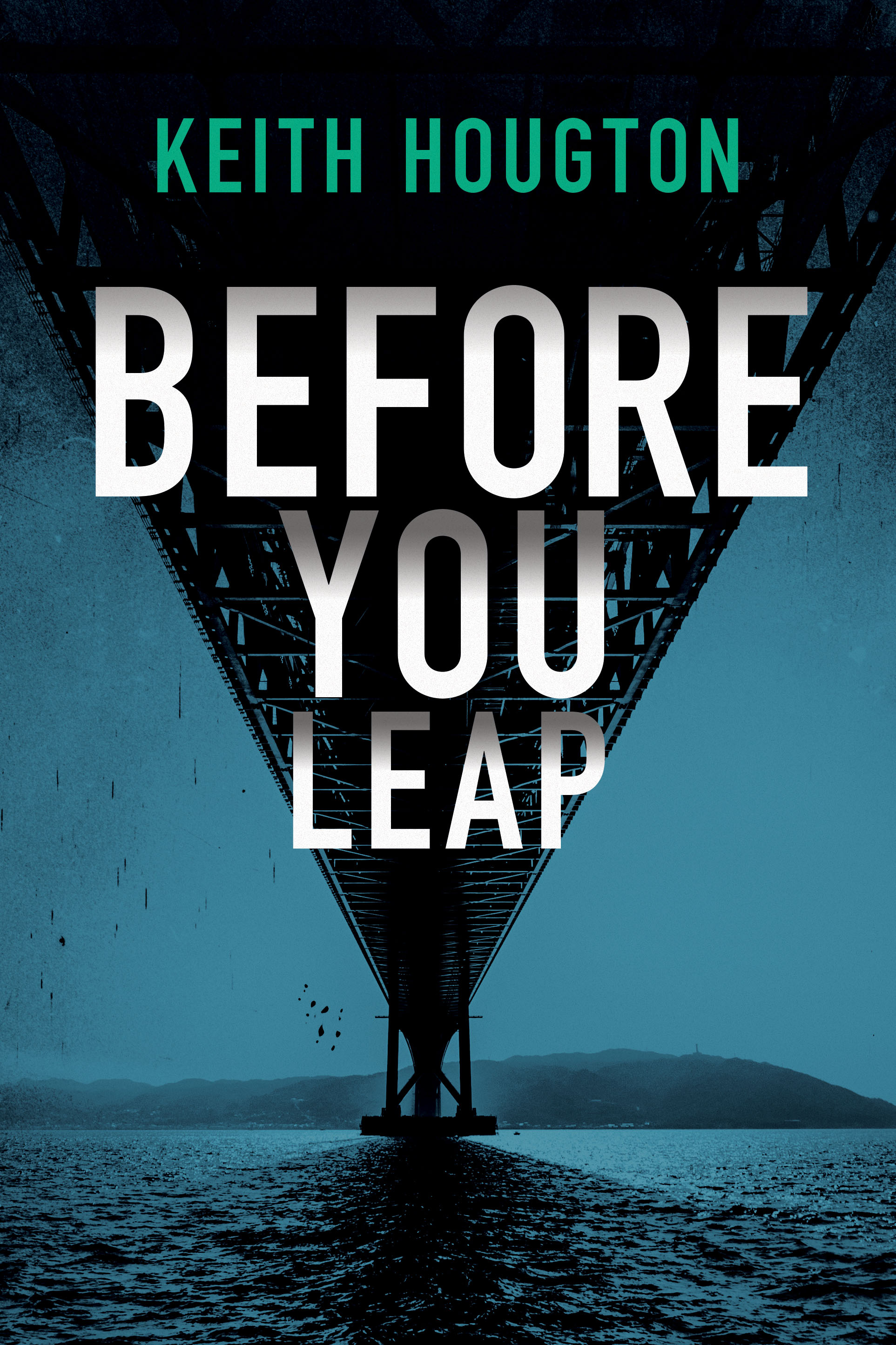 Before You Leap 3.jpg