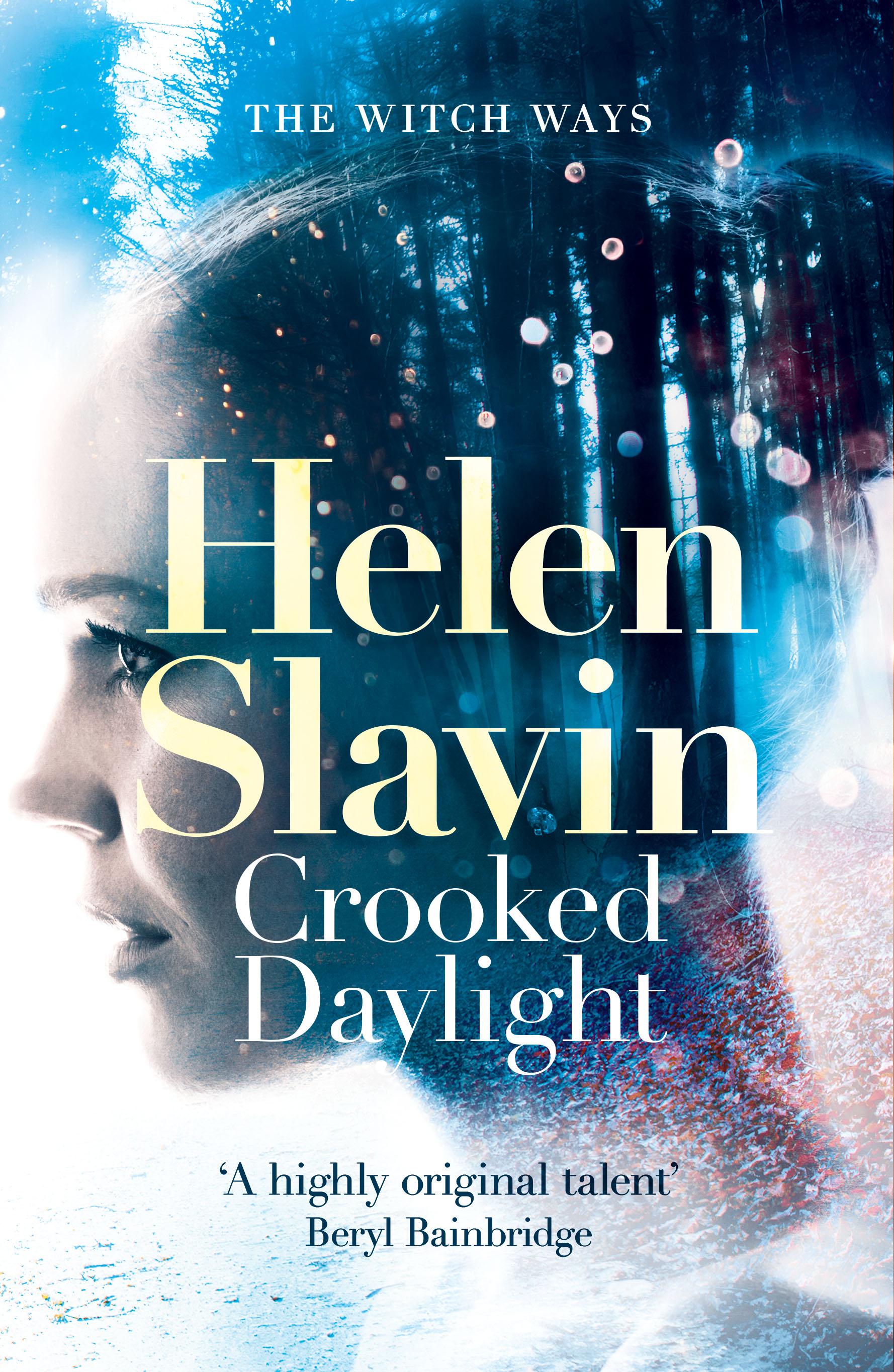 Slavin_CrookedDaylight_ebook.jpg
