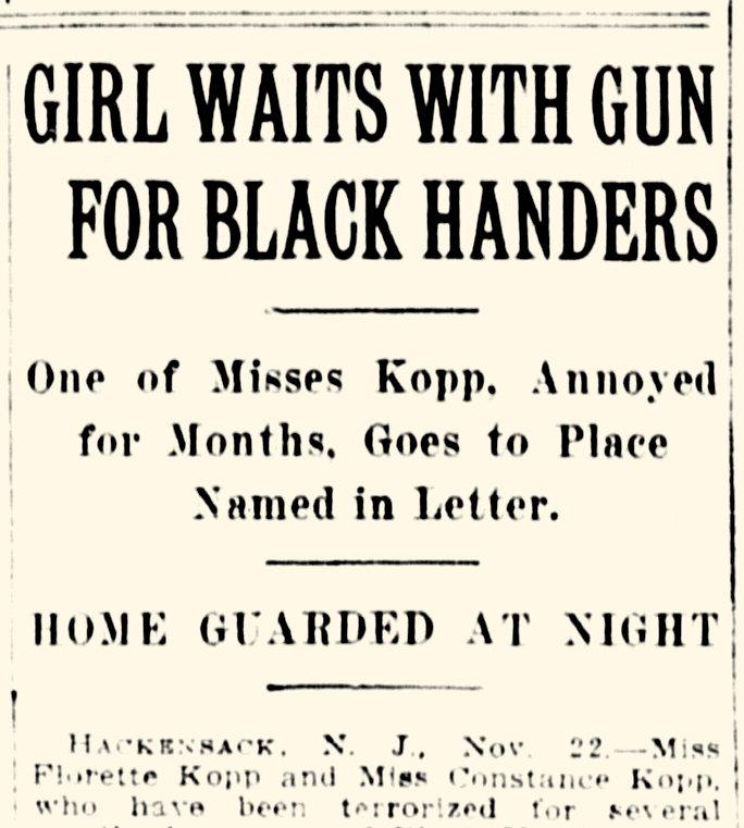 Girl-Waits-With-Gun-newspaper-clipping.jpg