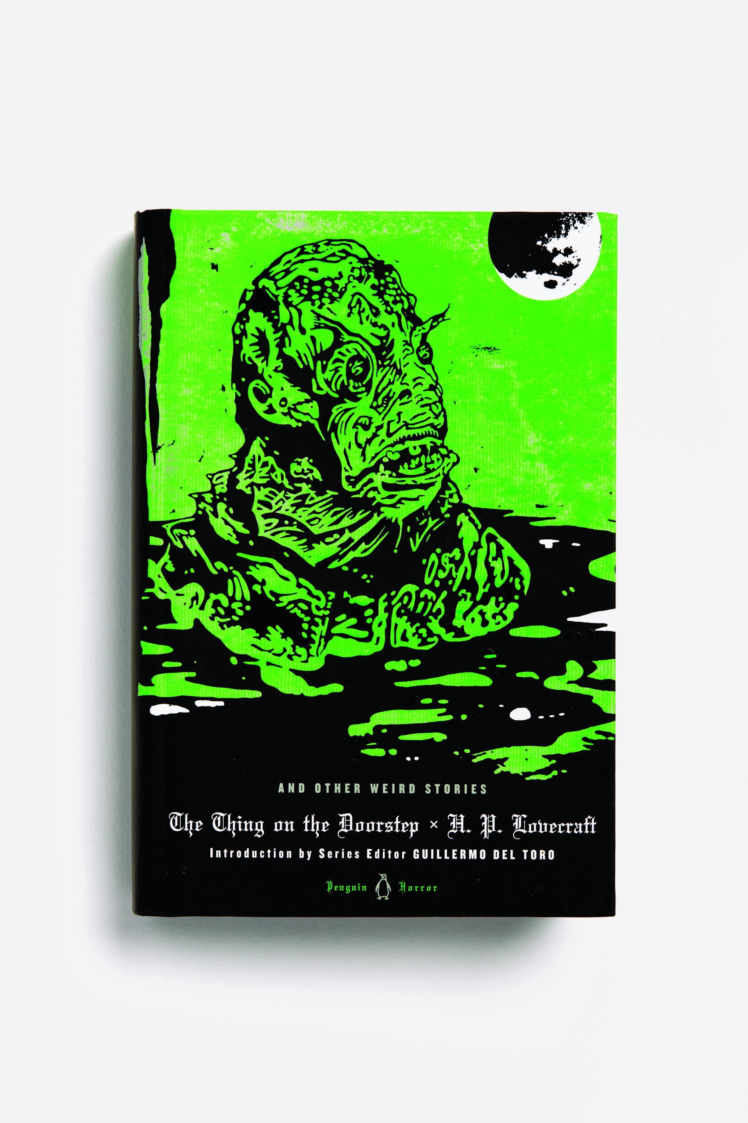 ClassicPenguin-Horror-Lovecraftcopy.jpg