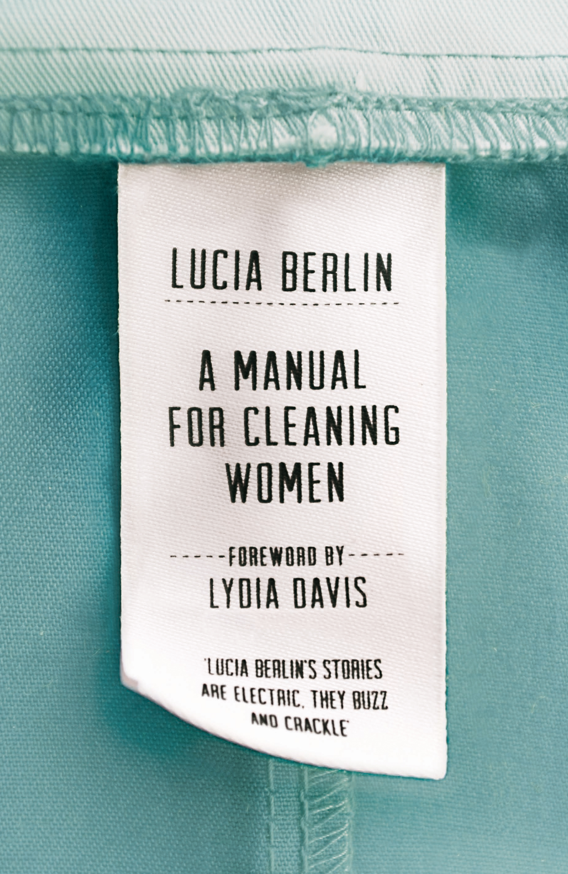 9781447290438A Manual for Cleaning Women.jpg
