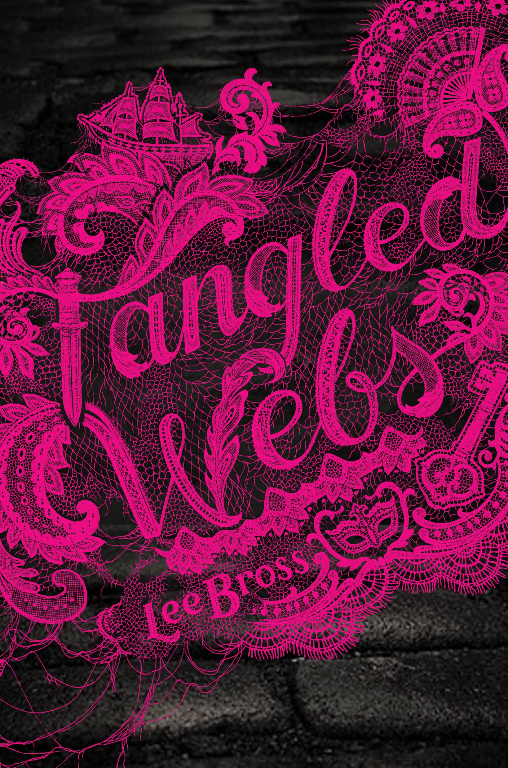Tangled Webs.jpg