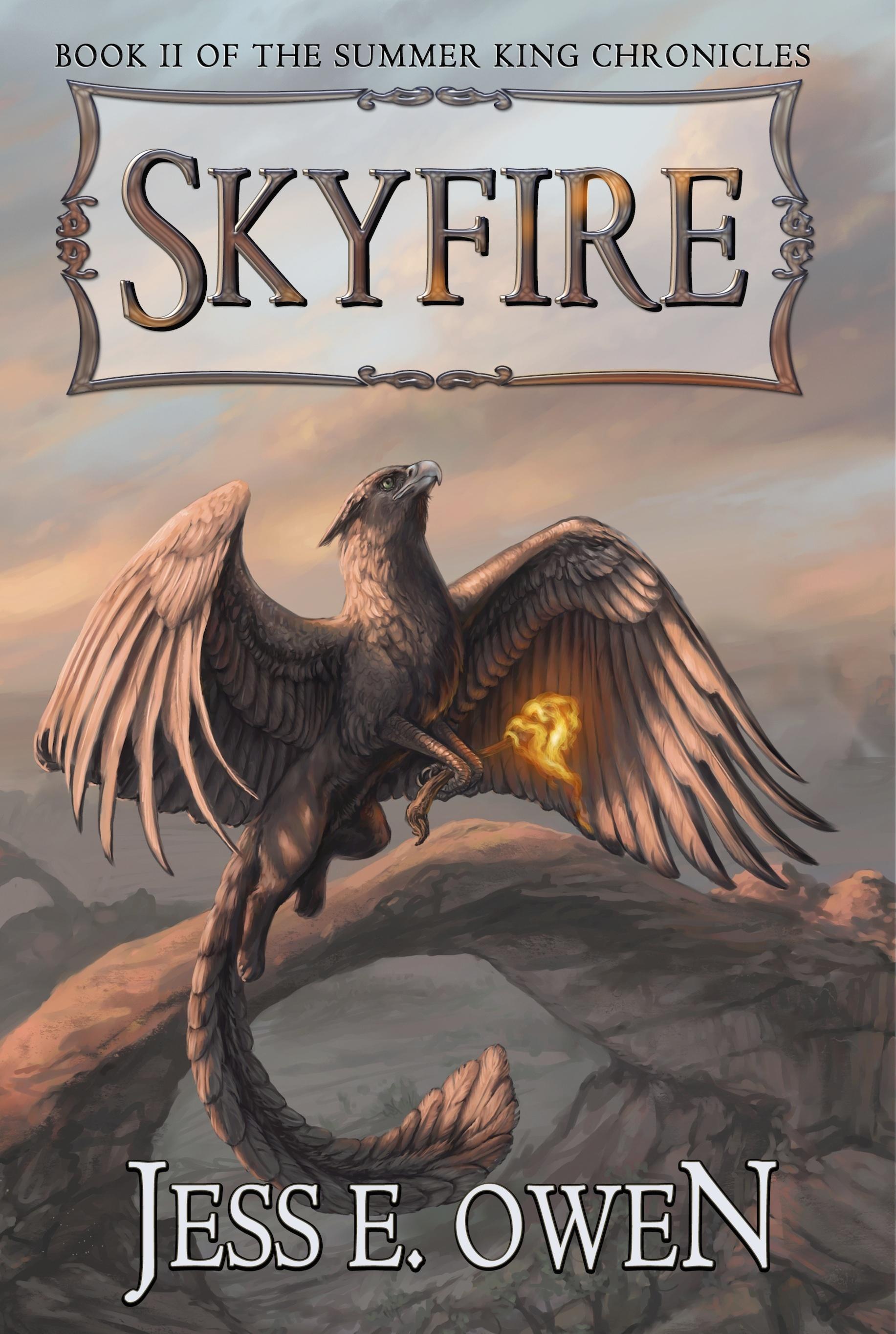 Skyfire-front-2014.jpg