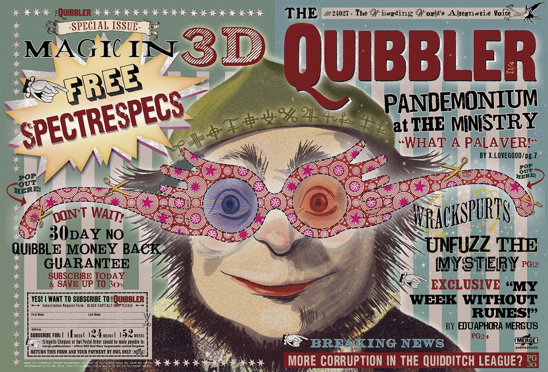 The Quibbler.jpg