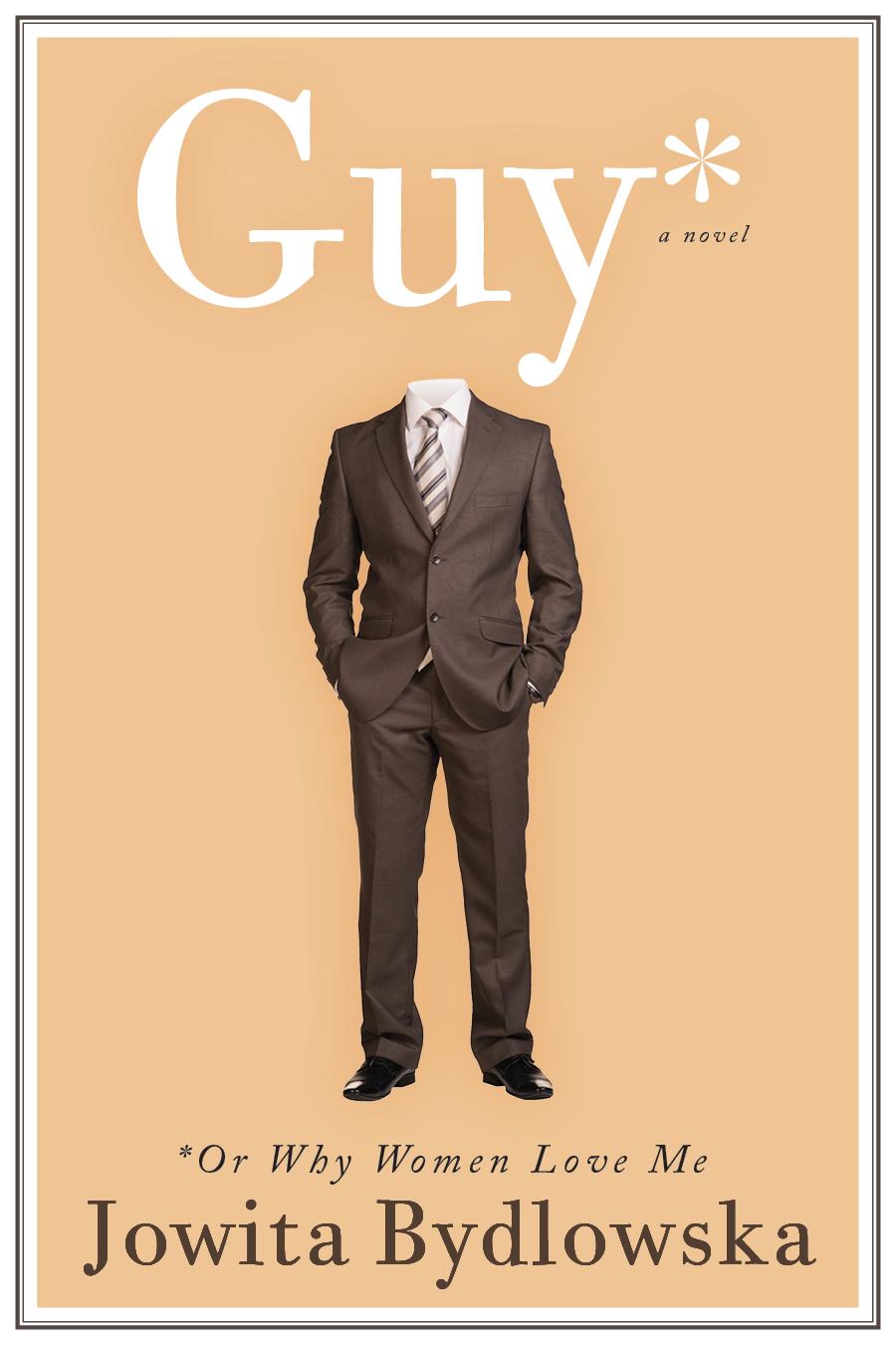 Guy-V1 Blue.png