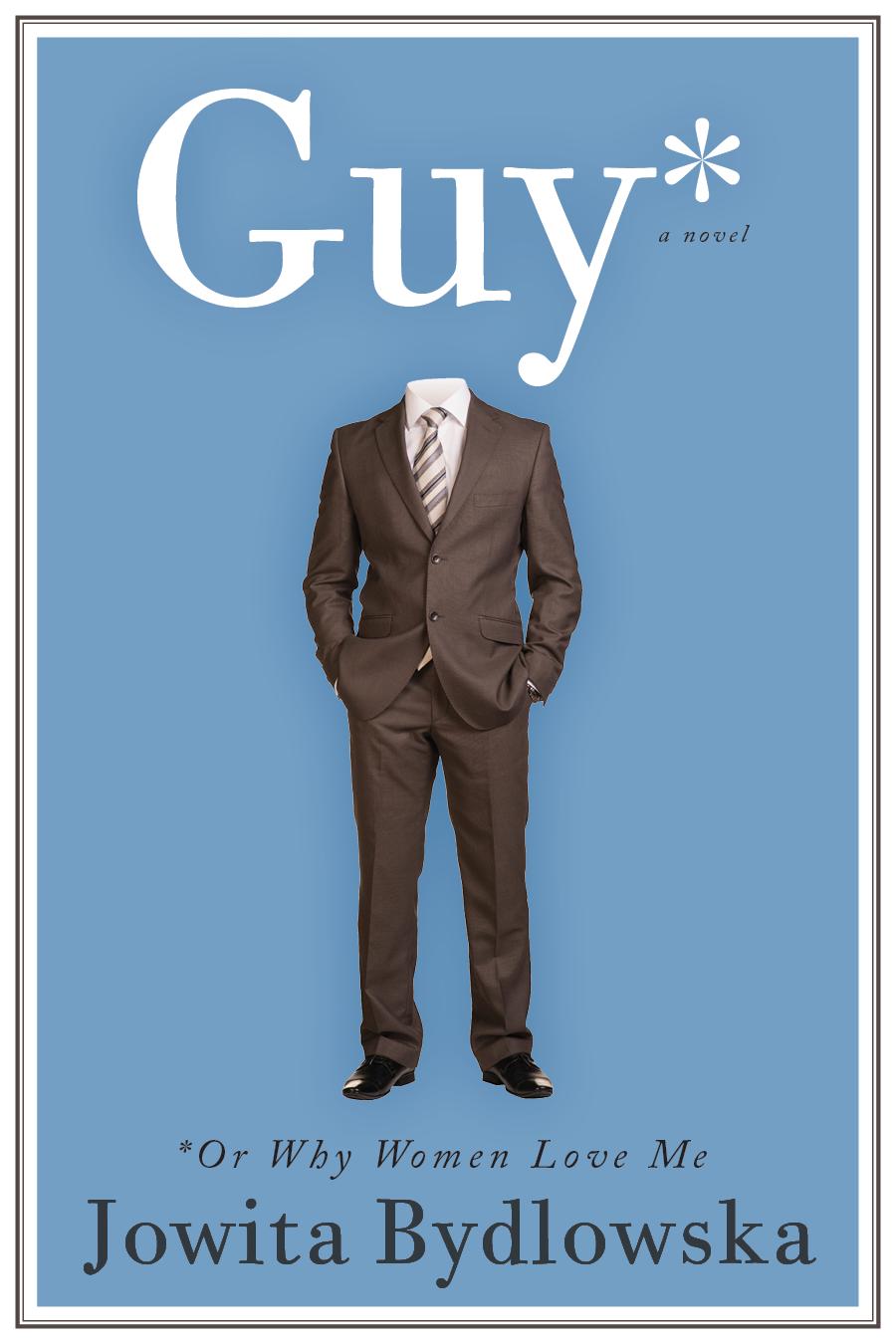 Guy-V1 Pink.png