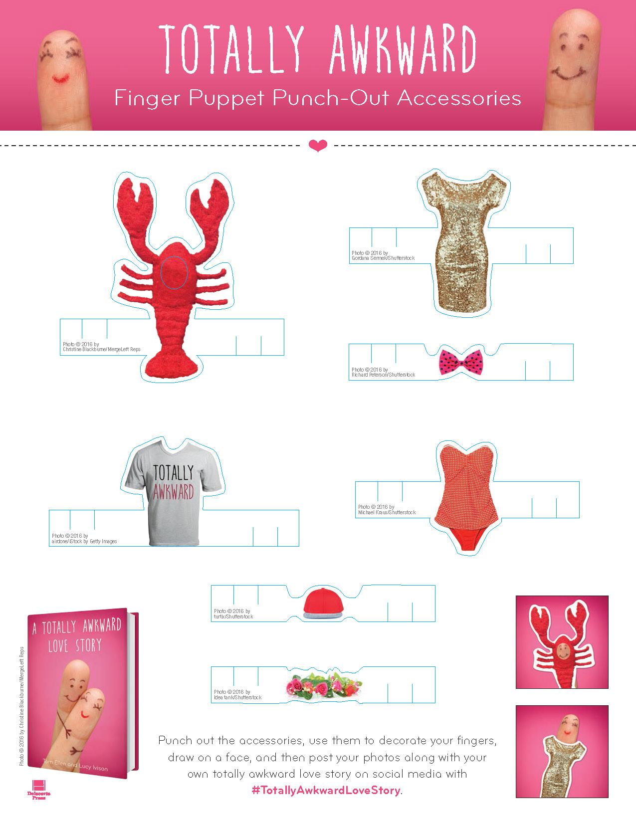 13 marketing 4 puppet.jpg