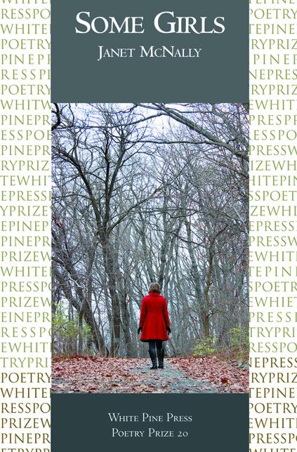 Some Girls, White Pine Press