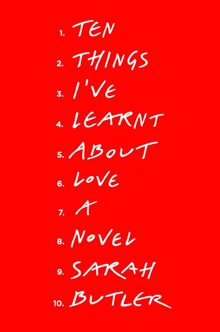 Ten Things.png