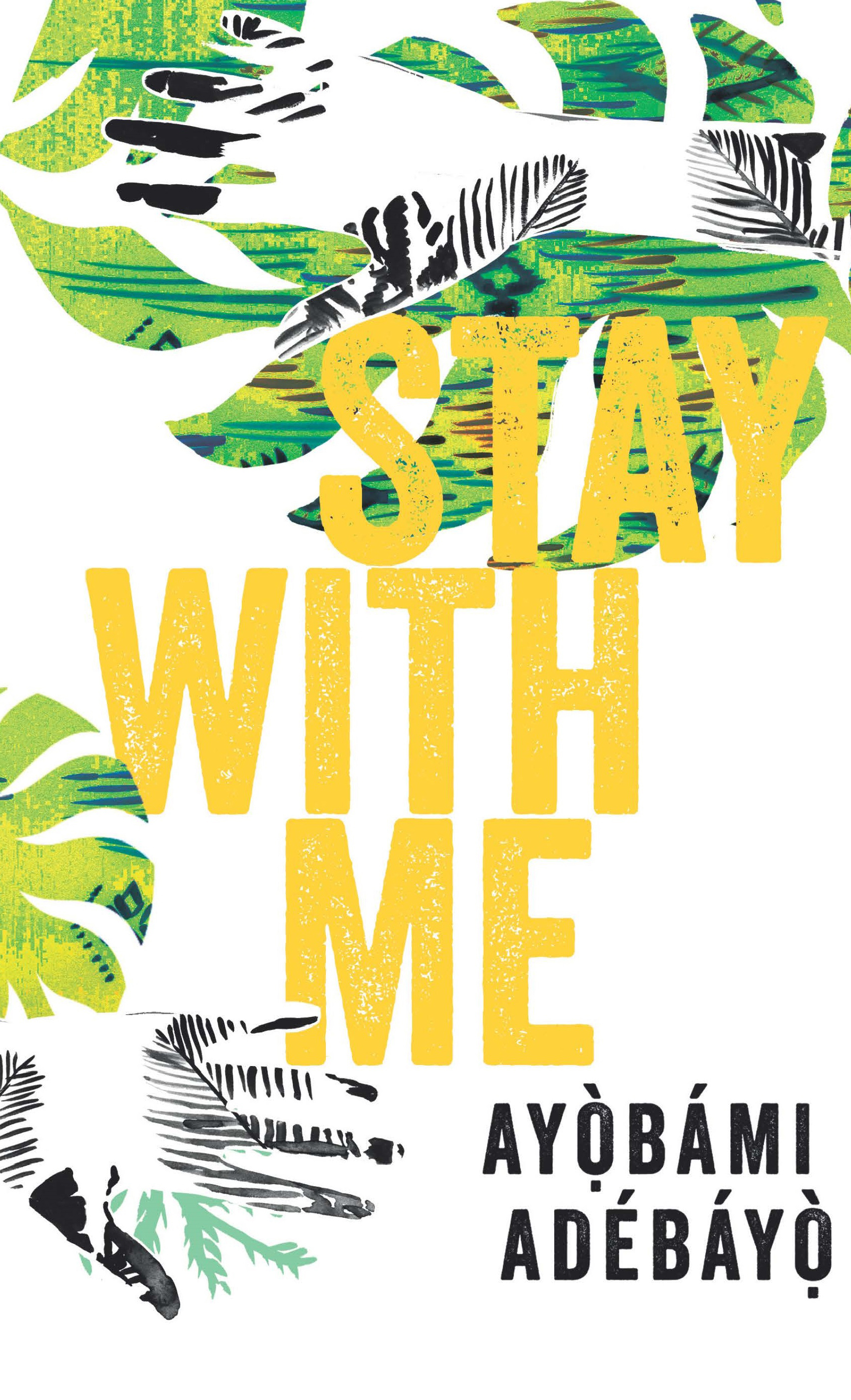 Design: Rafaela Romaya