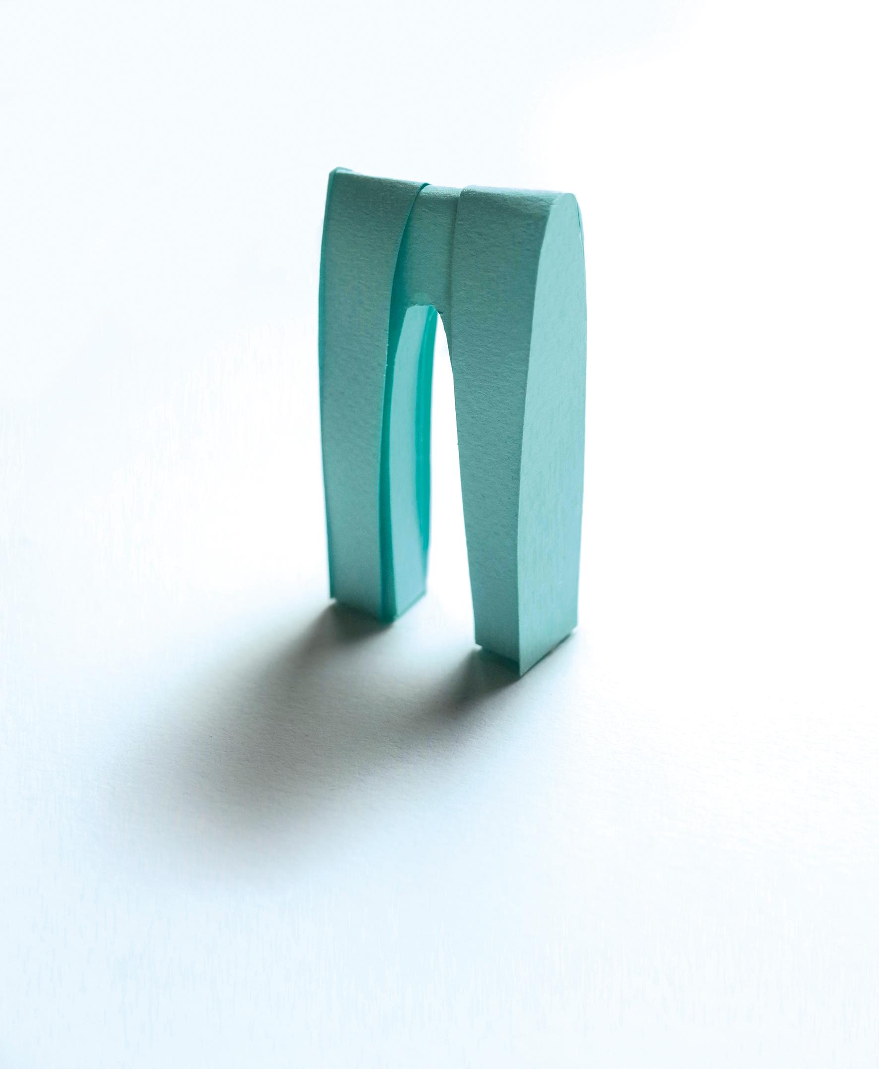 paper model.jpg
