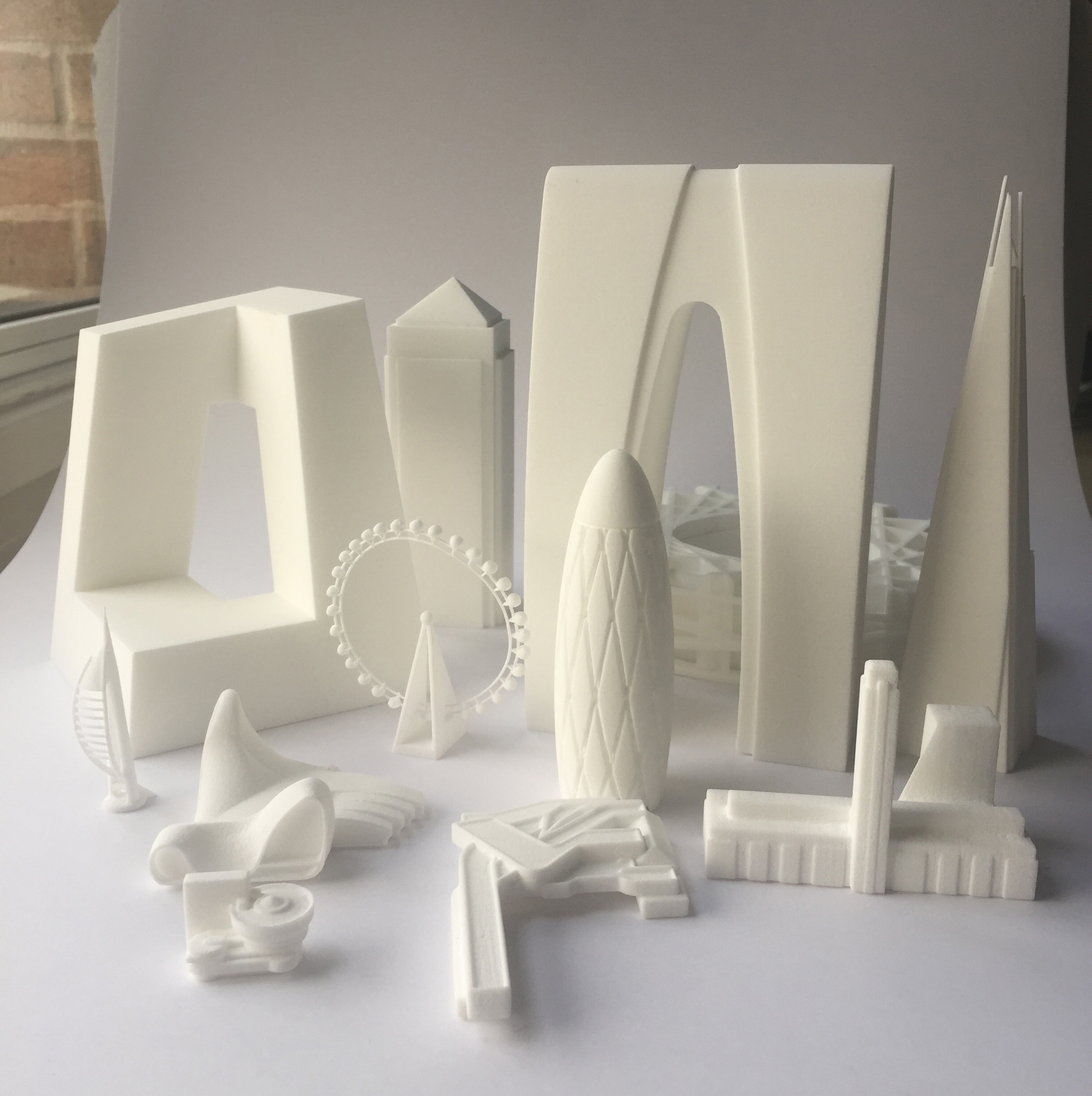 close up of the models.jpg