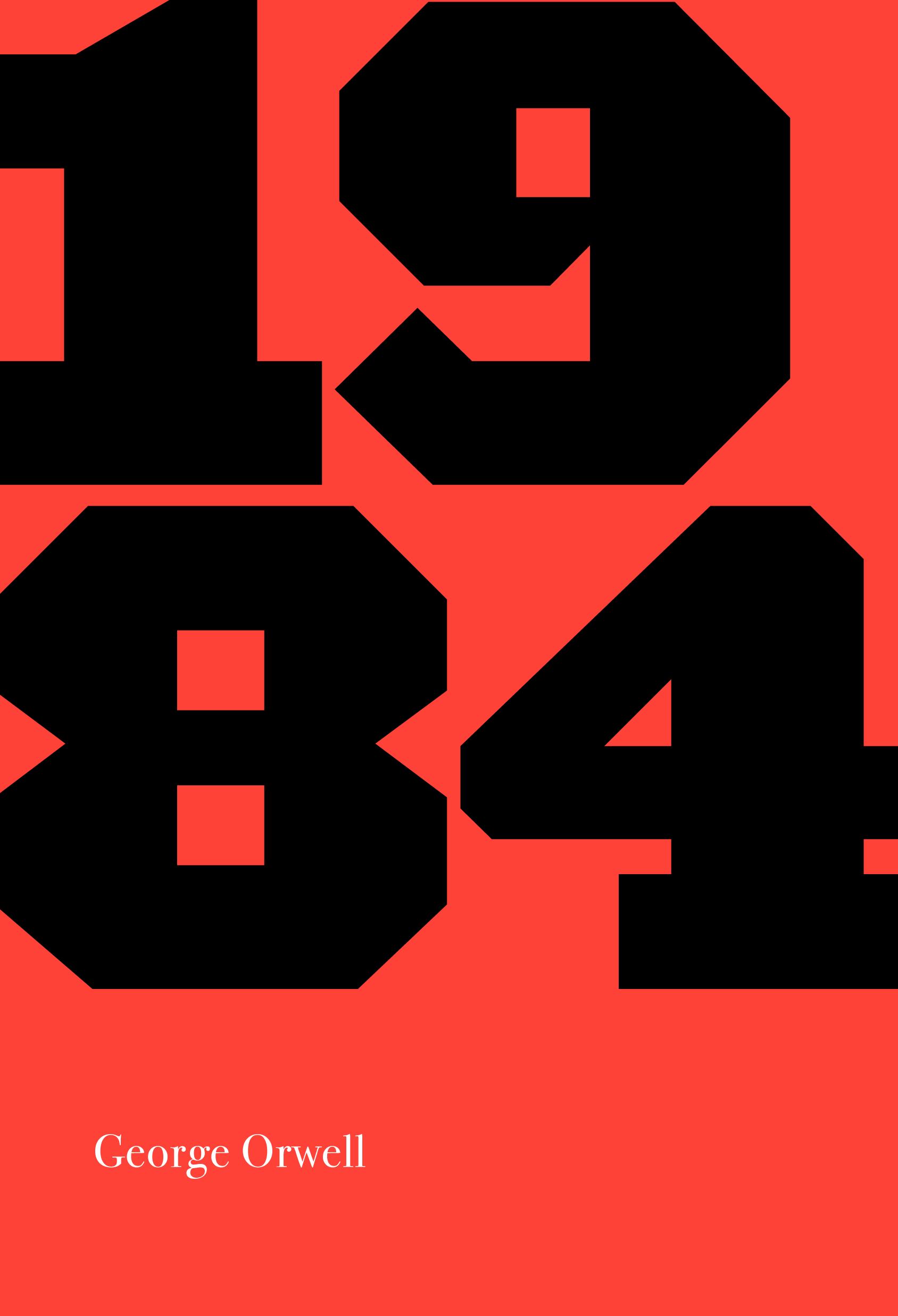 Concept Cover