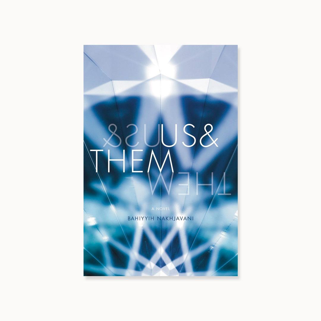 Design: Anne Jordan & Mitch Goldstein