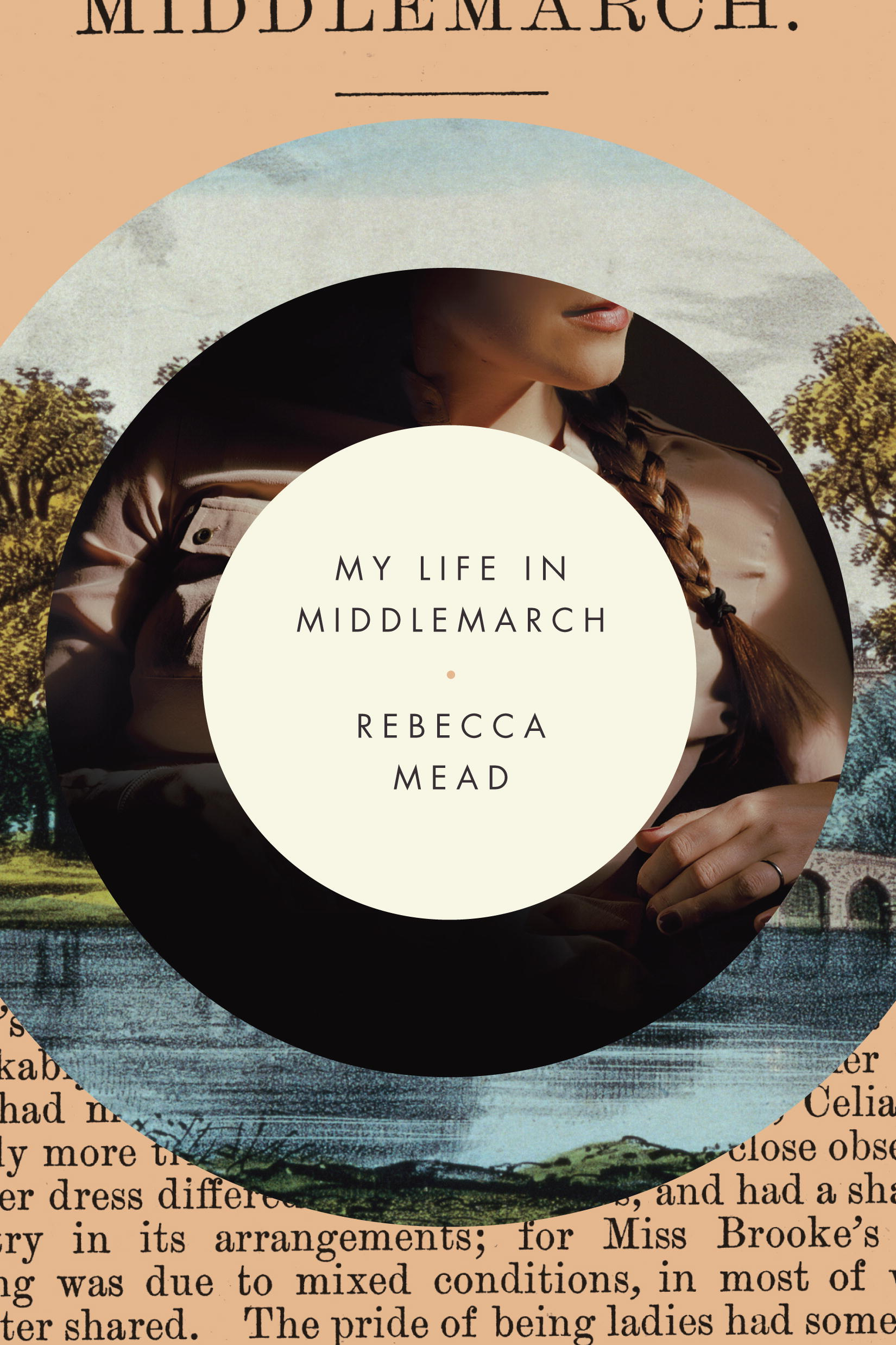 My-Life-in-Middlemarch-by-Rebecca-Mead1.jpg