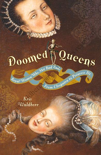 doomed_queens_cover_final.jpg