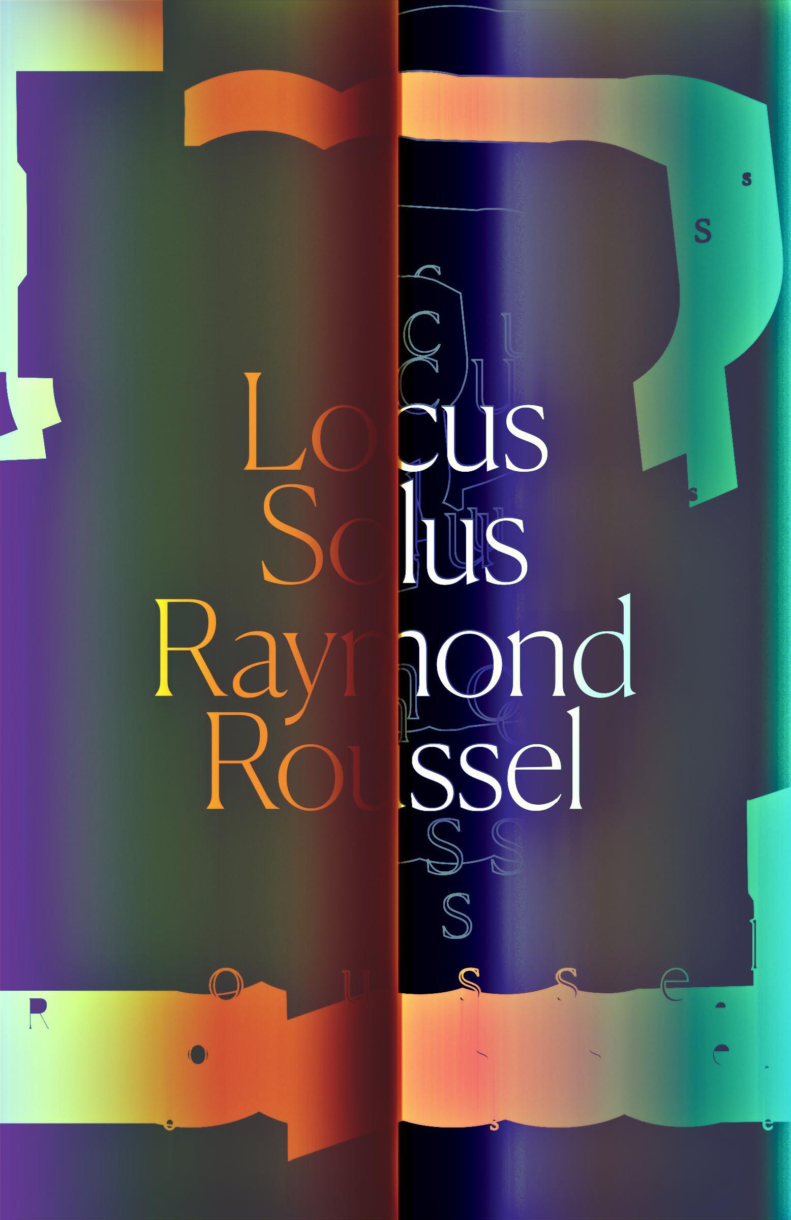 LocusSolus_Comps_Round1-3.png