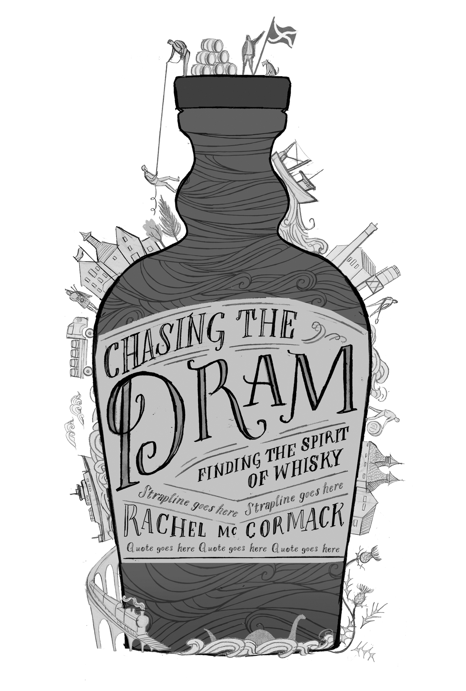 Chasing The Dram Rough.jpg
