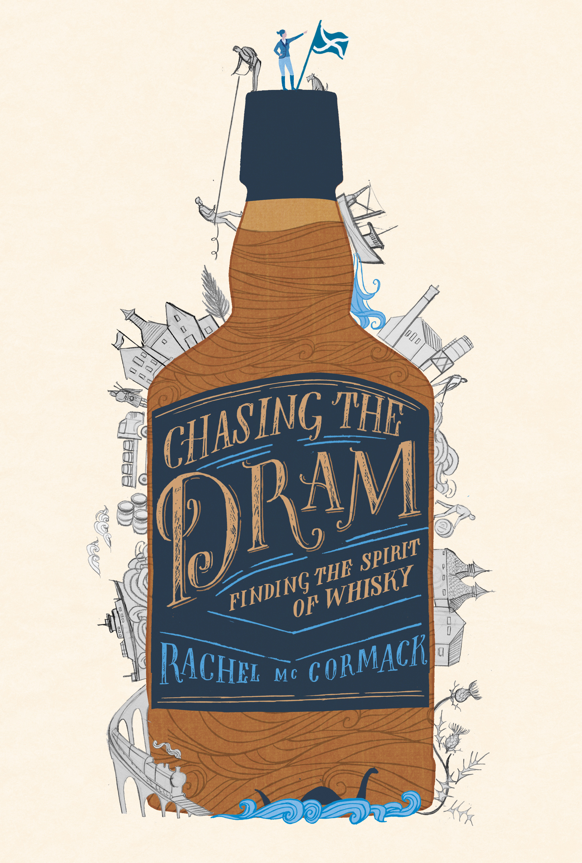 Chasing The Dram Work in Progress.jpg