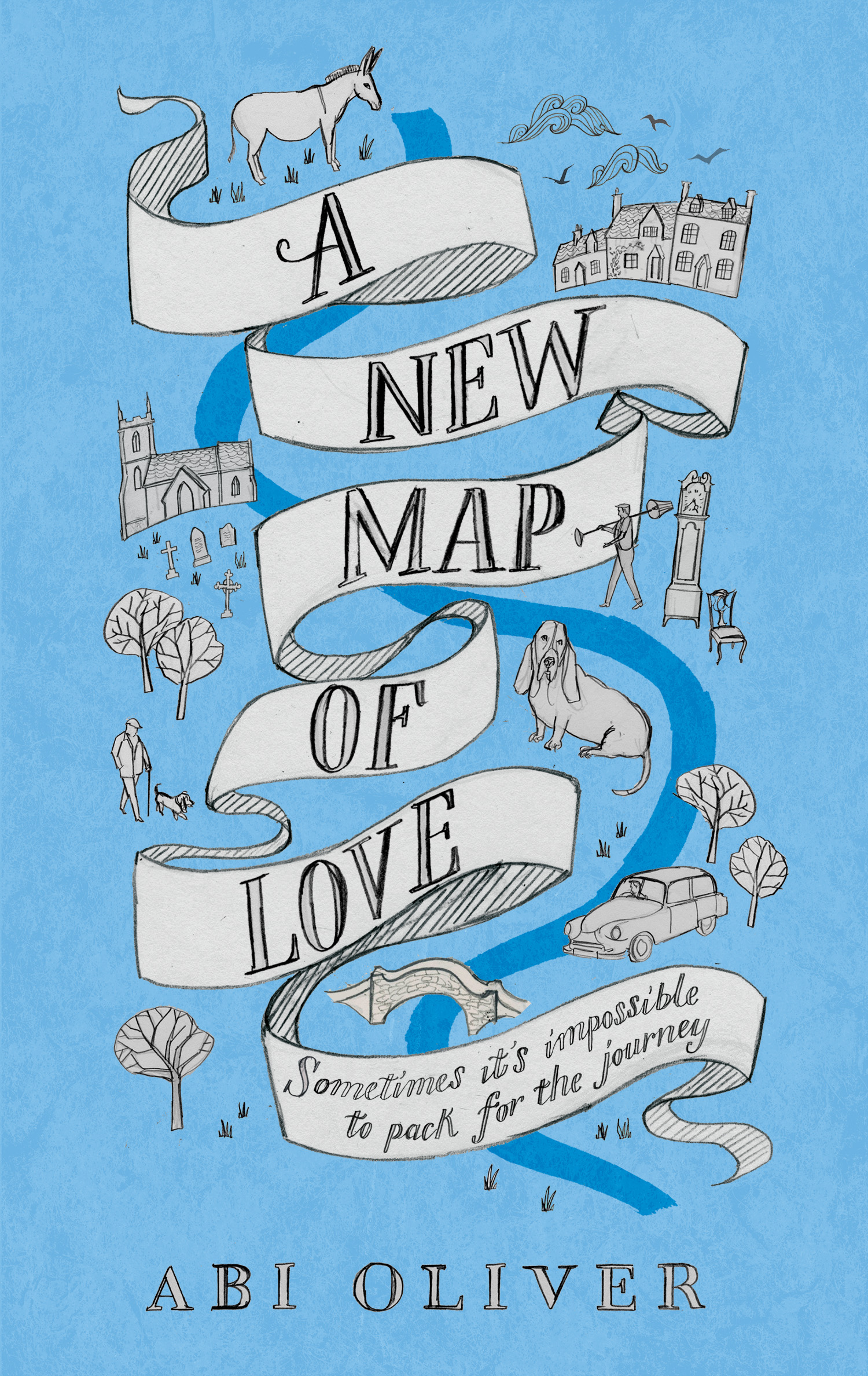 A New Map of Love Rough.jpg