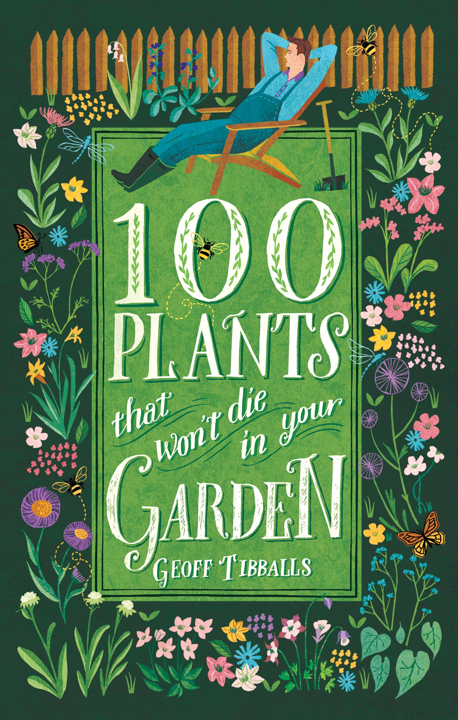 100 Plants cover.jpg