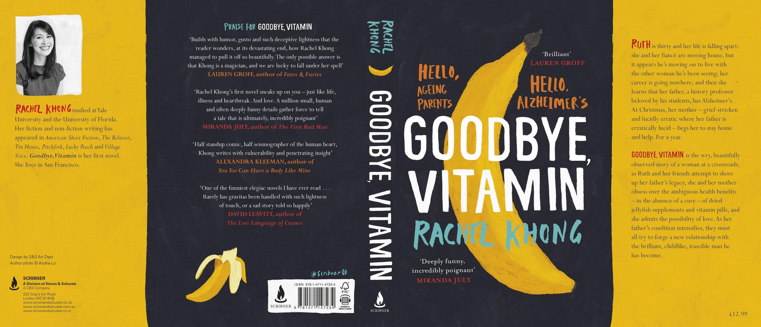 Goodbye Vitamin HBD.jpg