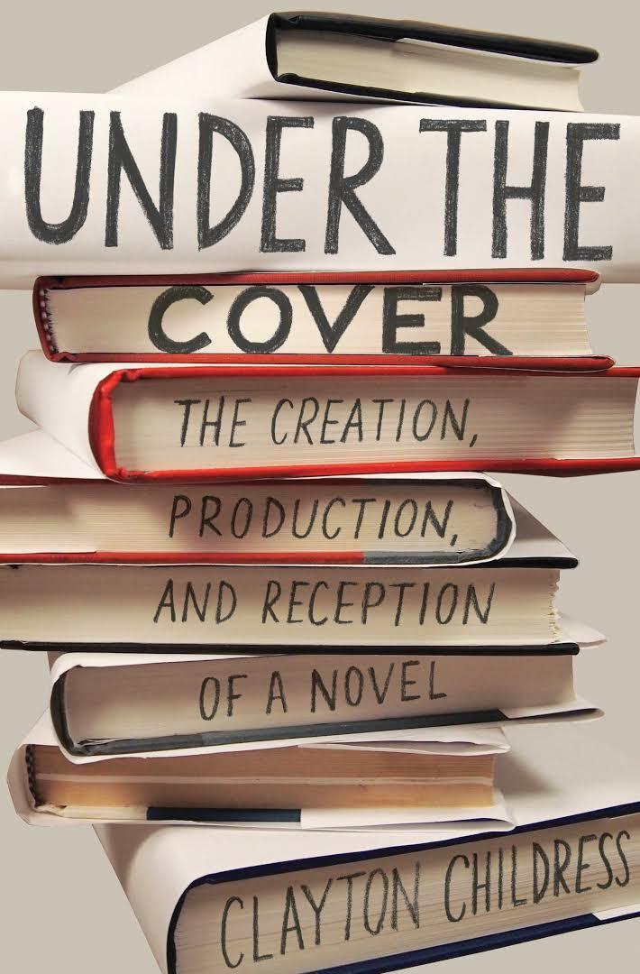 Cover Design:Amanda Weiss