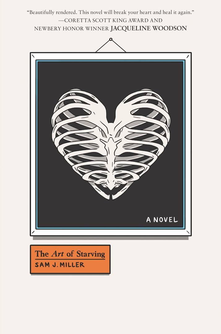 Cover Design: Jenna Stemple, Illustration:Matt Blease, Art Direction:Alison Klapthor