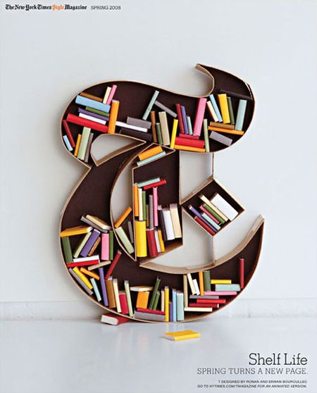 b136a54ba40f30fee2afbb729c7a16c1--bookshelf-ideas-creative-bookshelves.jpg