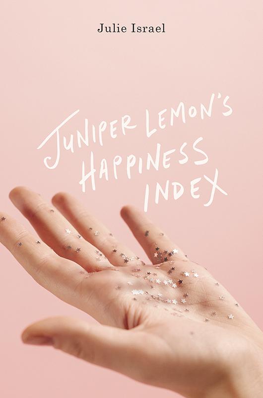 JuniperLemonComp7.jpg