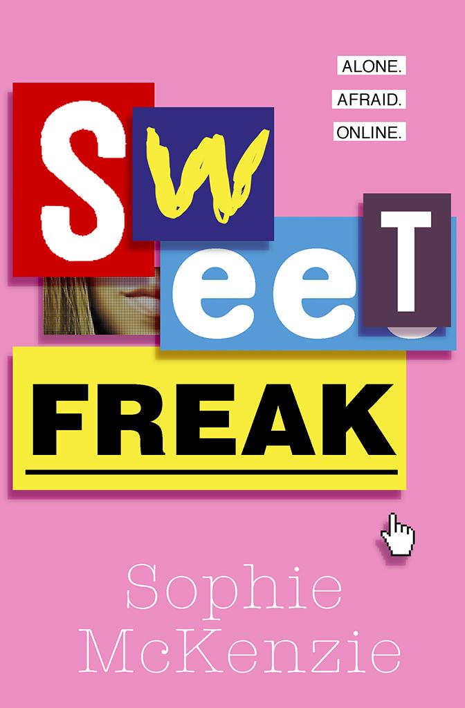 Sweetfreak1_2.jpg