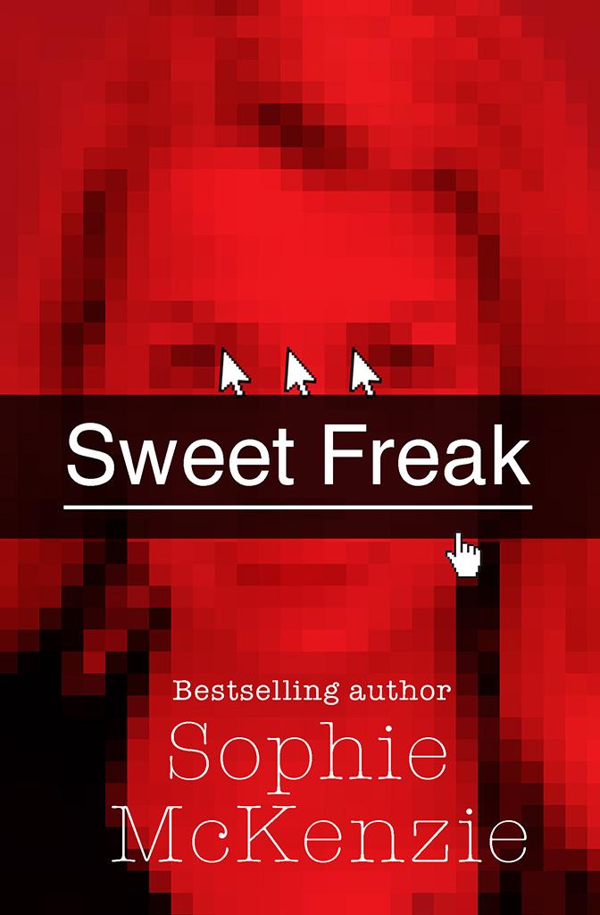 Sweetfreak1_1.jpg