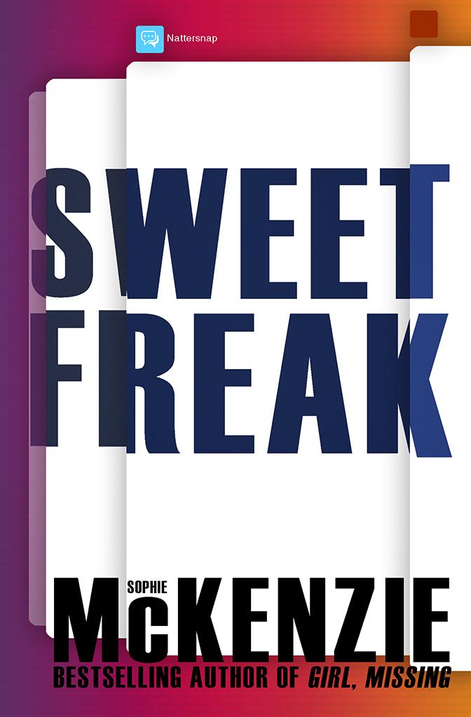 Sweetfreak1_3.jpg