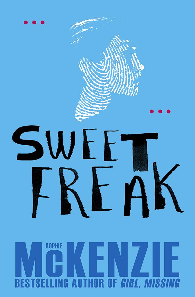 Sweetfreak3_5.jpg