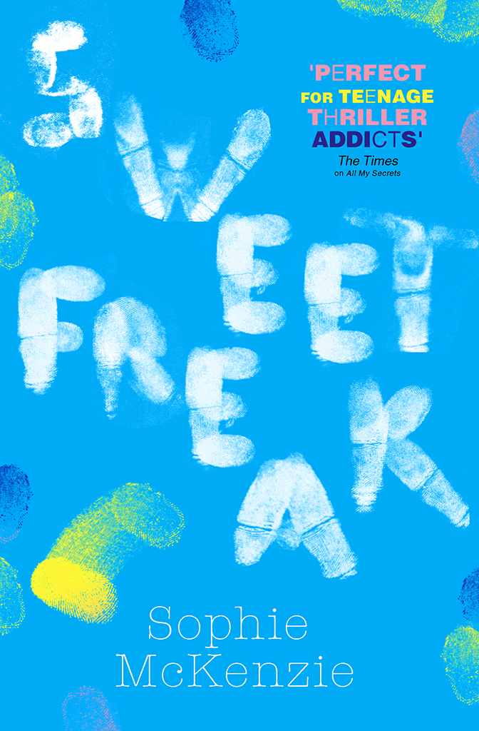 Sweetfreak3_1.jpg