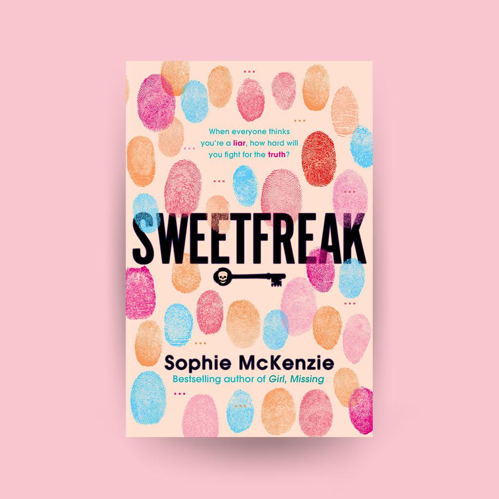 Sweetfreak4_2.jpg