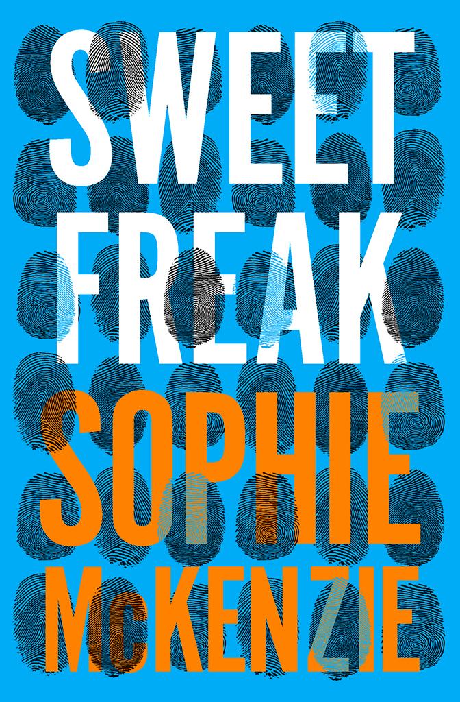 Sweetfreak3_4.jpg