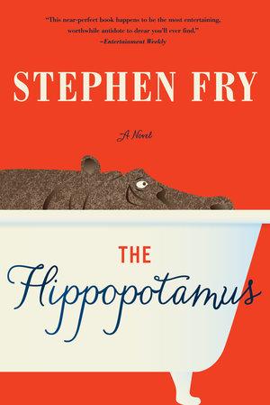 kgd_Fry_Hippopotamus+copy.jpg
